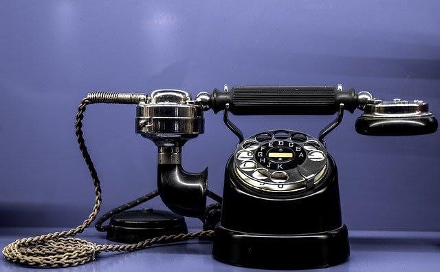 Freundschaft_Telefon