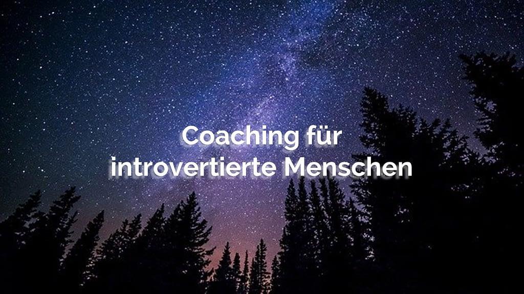 Coaching-introvertierte-Menschen